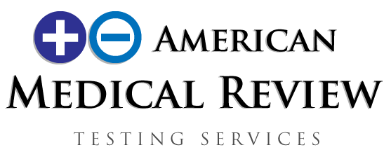 American Medical Review