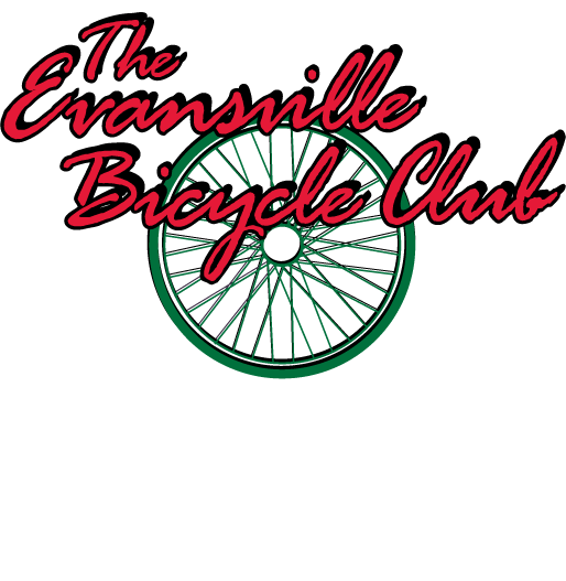 Evansville Bicycle Club